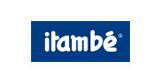 Itambé