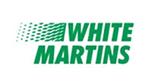 White Martins