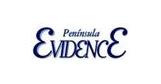 Península Evidence