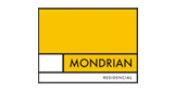 Mondrian