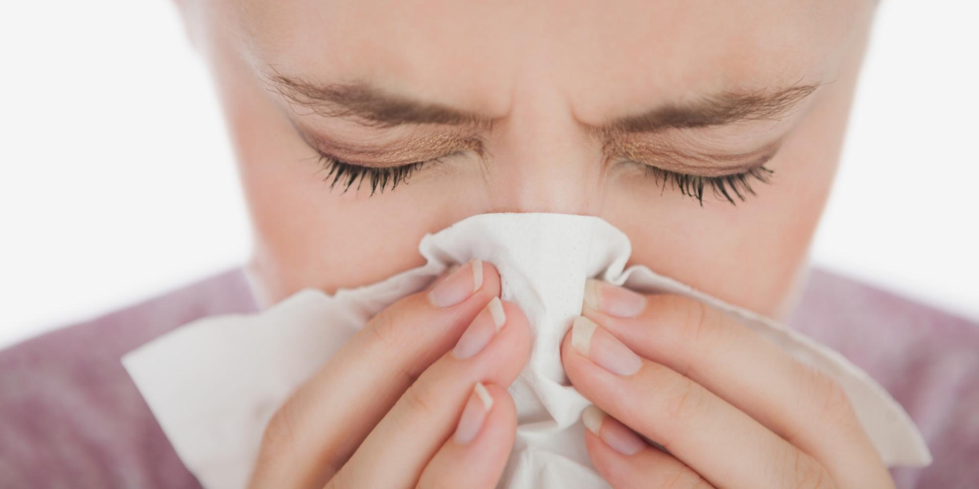 A saúde e a limpeza no ambiente de trabalho