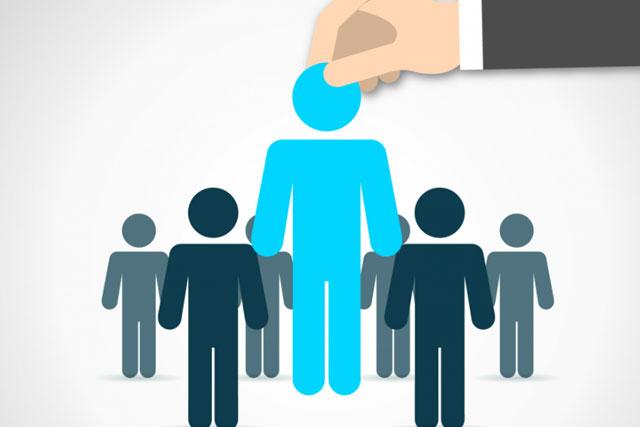 Qual momento você percebe que precisa mudar a empresa terceirizada?