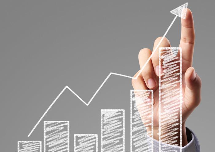 Por que a terceirização impacta diretamente na produtividade de sua empresa?