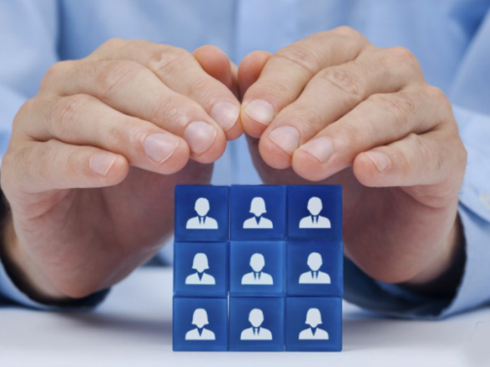 A Segurança do trabalho para equipes terceirizadas