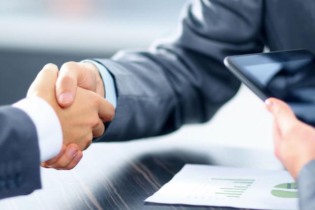 Conheça o BPO – uma forma de terceirização que vem fazendo diferença para muitas empresas