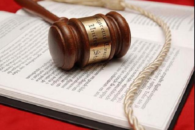 Descomplicando a lei da terceirização