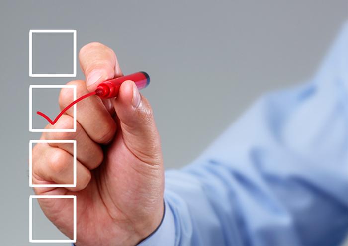 5 vantagens de trabalhar com empresas certificadas em ISO 9000