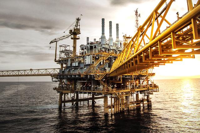 8 quesitos essenciais em limpeza offshore