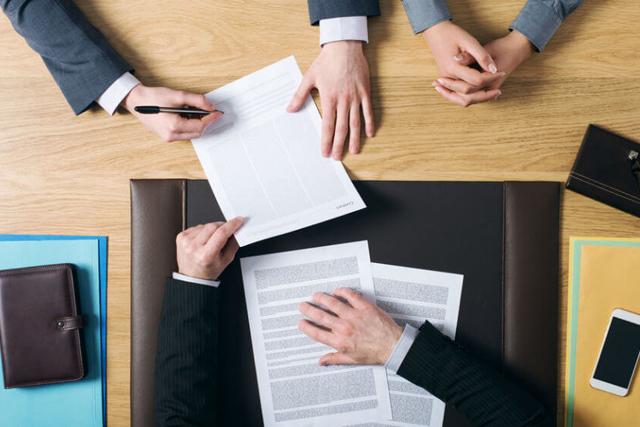 Por que a Lei 8.666/93 é importante na hora de contratar uma empresa de limpeza e conservação em prédios públicos?