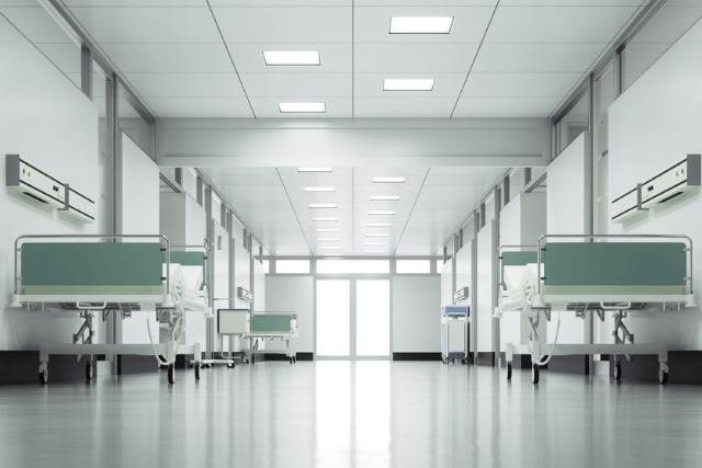10 itens que você deve estar atento na conservação e limpeza de hospitais e clínicas