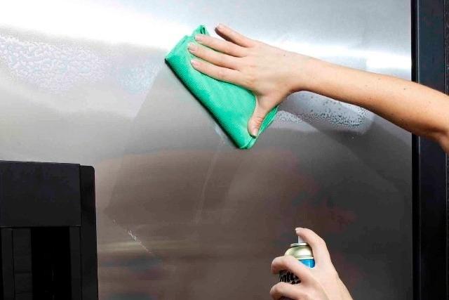6 dicas para a limpeza e conservação de elevadores