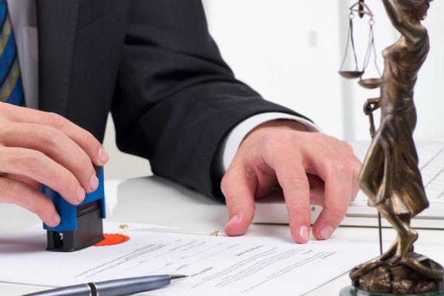 5 problemas trabalhistas que você pode sofrer se a empresa de tercerização não cumprir com suas obrigações