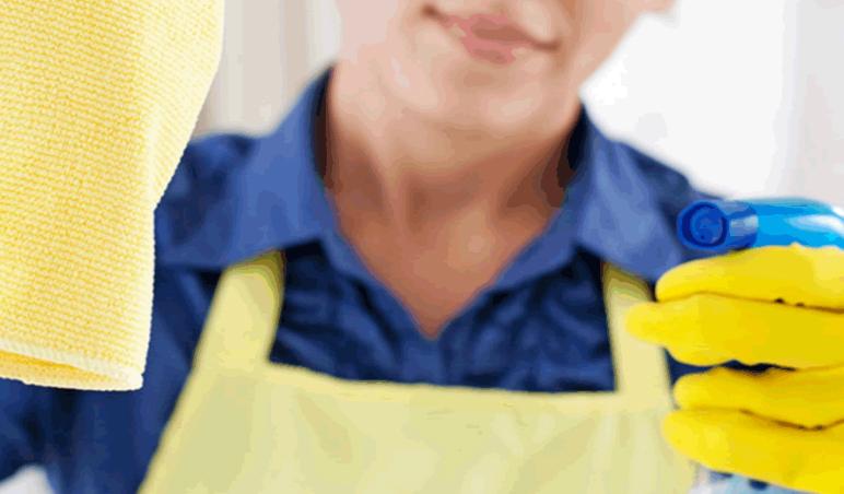 Quando uma boa seleção de produtos e equipamentos pode otimizar os serviços de limpeza terceirizada