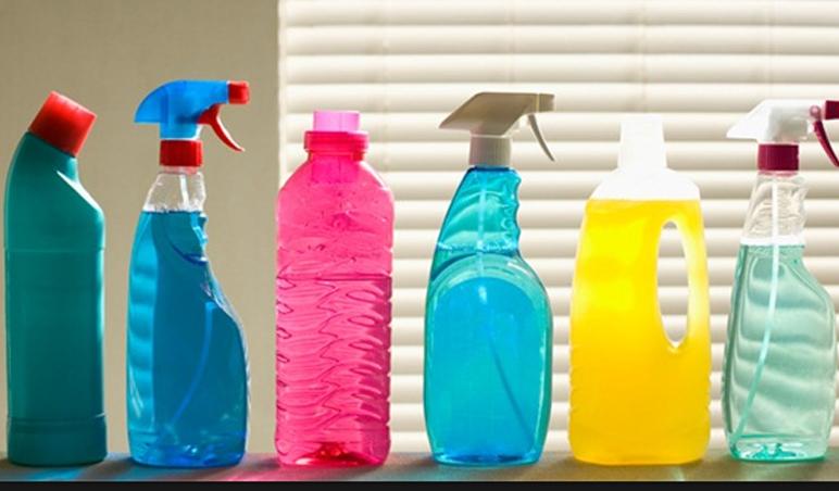 Aromas e ambientes limpos: quando o diferencial do seu negócio está no local e no ar que o cliente respira
