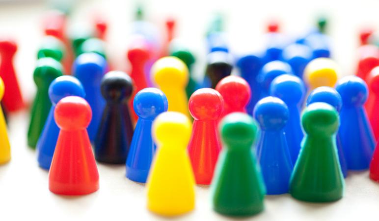 Como fazer a gestão correta da sua equipe de limpeza terceirizada