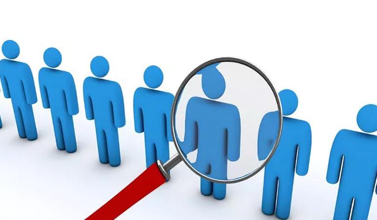 5 itens (obrigações trabalhistas) que devem ser verificados nas empresas de terceirização de serviços de limpeza