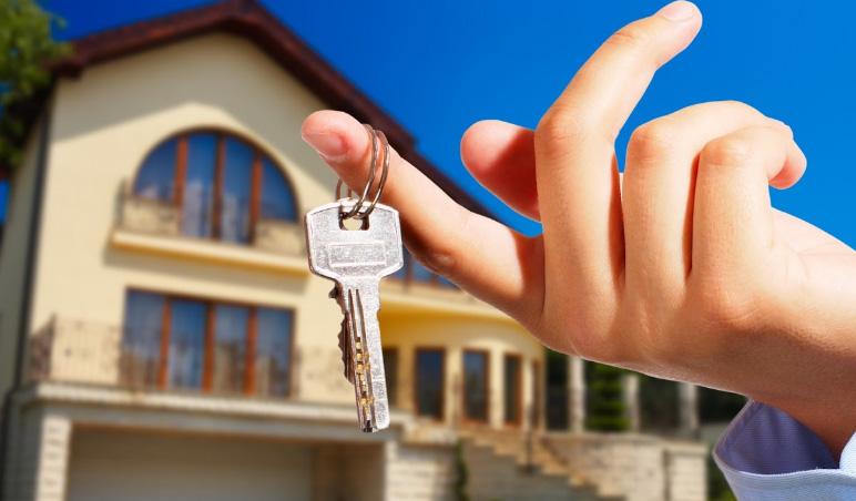Na hora da entrega de um empreendimento imobiliário, fique atento no que é importante na contratação de um serviço de facilities