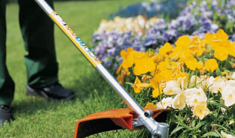 4 dicas para a sua equipe de jardinagem produzir os mais belos jardins