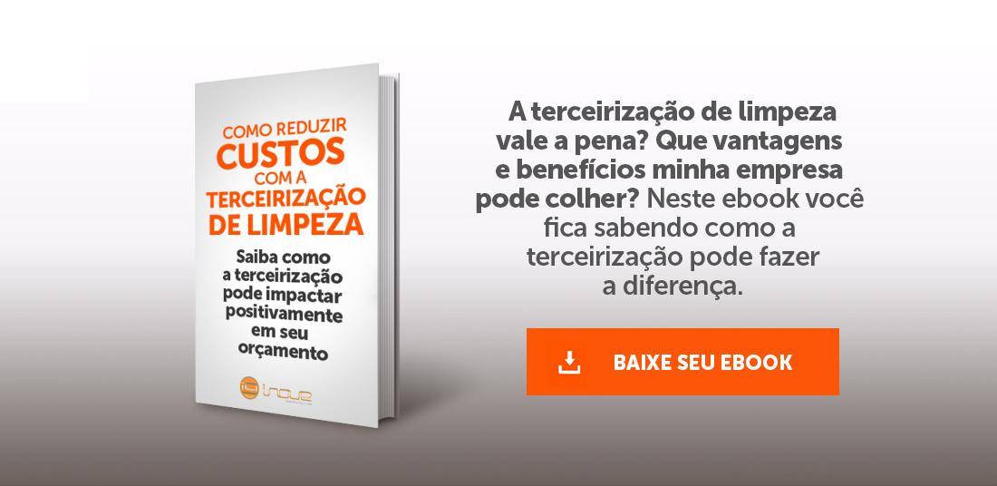 modelo_baqixar_ebook