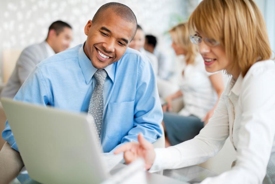 Como saber quais serviços devem ser terceirizados? Confira as dicas dos especialistas em terceirização de mão de obra