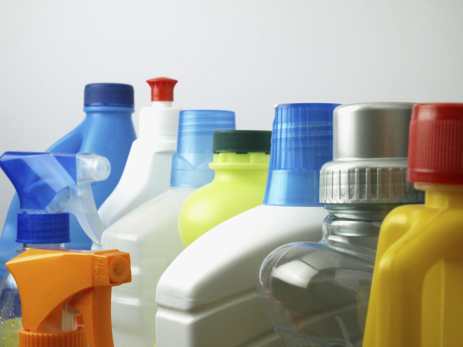 7 vantagens das empresas de limpeza que usam produtos sustentáveis
