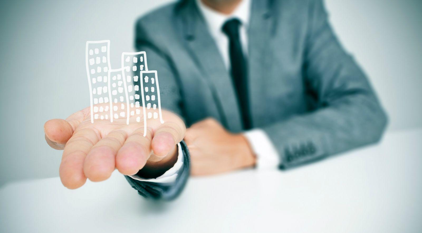 Saiba quais são as responsabilidades do Síndico de Condomínio