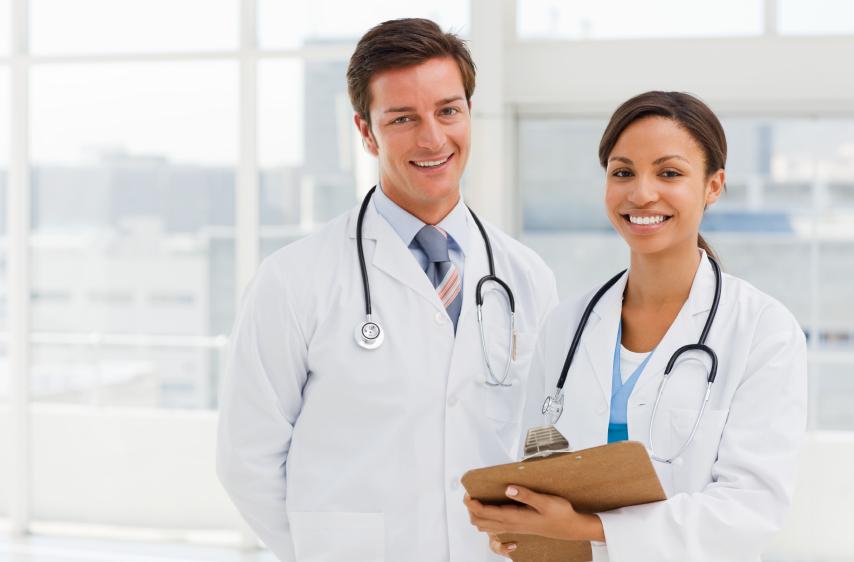 5 passos para aplicar a metodologia 5s na gestão hospitalar