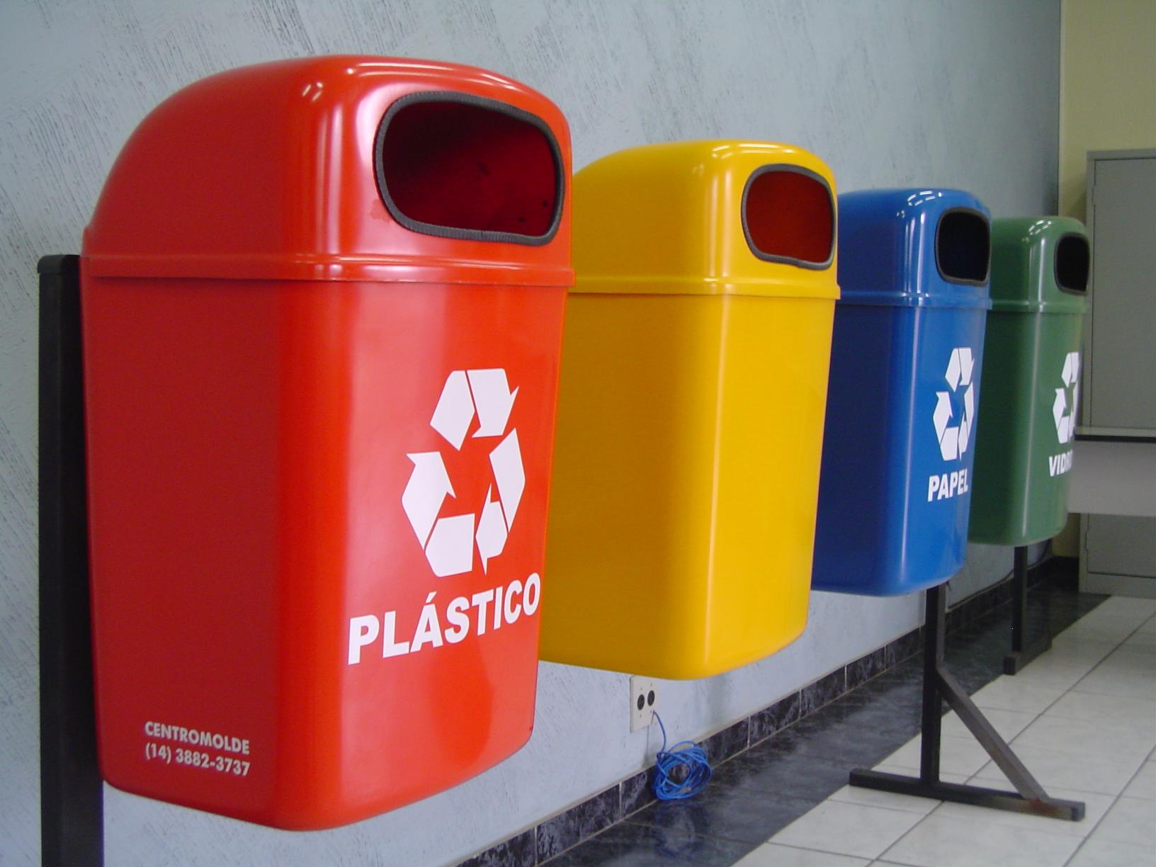 5 dicas para organizar recolhimento e descarte de lixo em condomínio