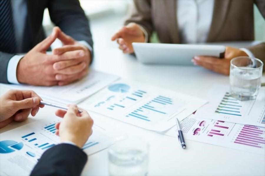 Como avaliar o custo-benefício dos serviços terceirizados?