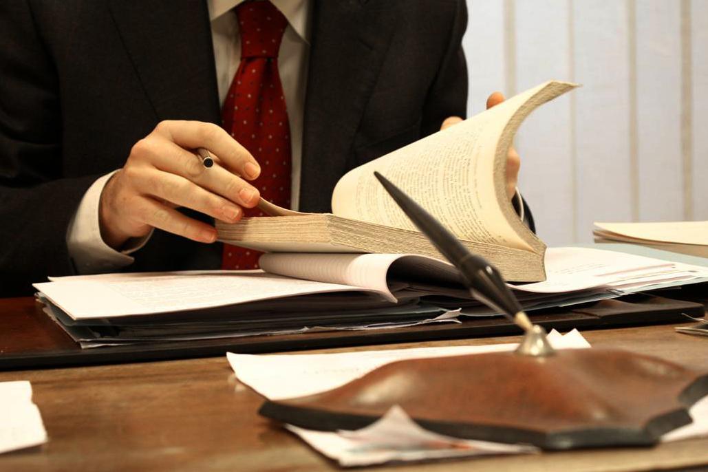 Saiba como a terceirização diminui os riscos jurídicos da empresa