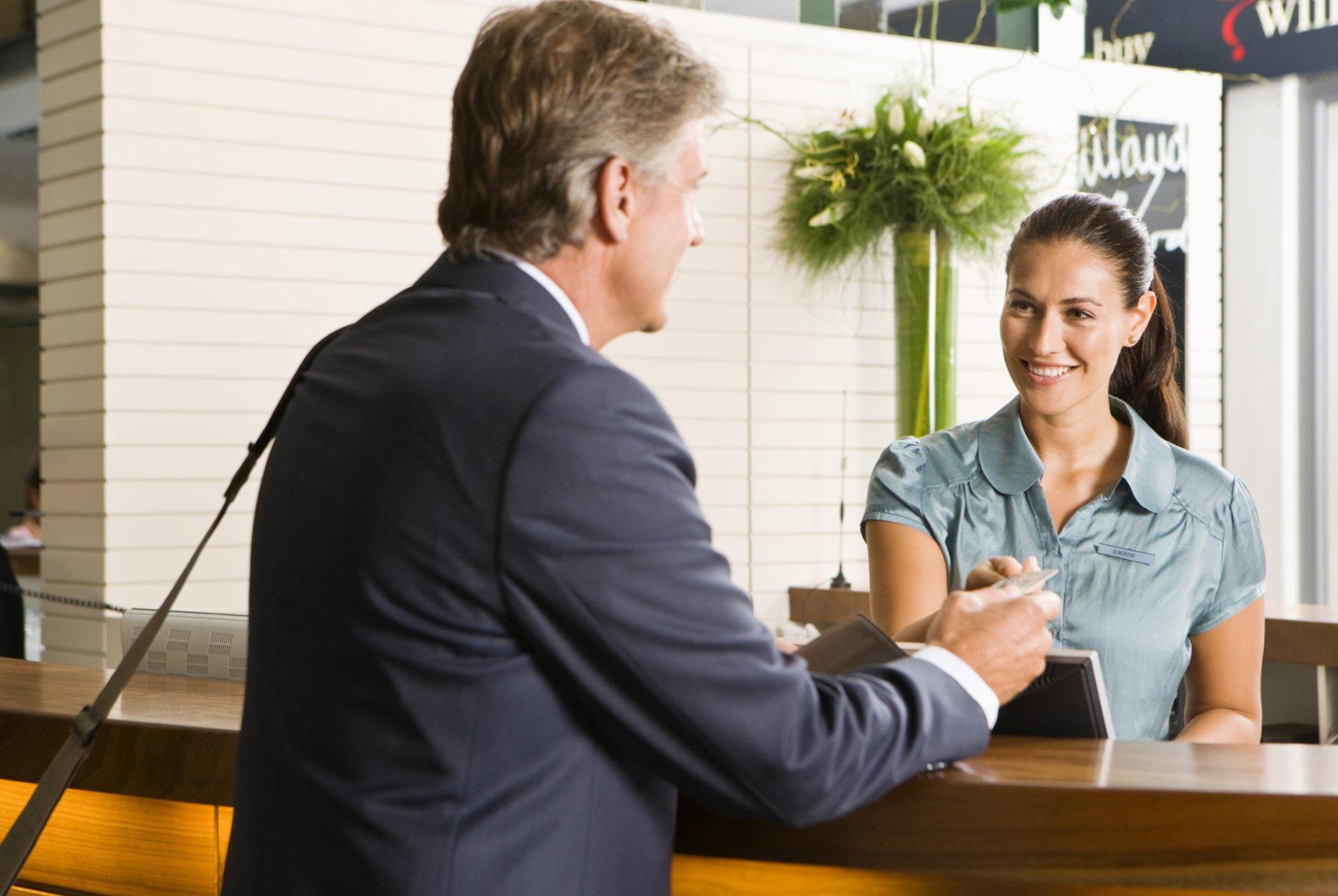 Saiba como funciona a gestão de facilities da Inove Serviços
