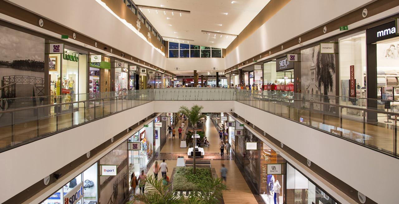 Por que os shoppings só têm a ganhar ao contratar a Inove?