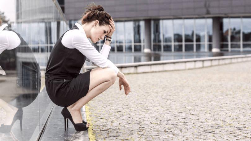 Os 10 erros mais comuns na execução de um contrato de limpeza